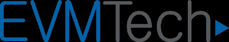 EVMTech AG
